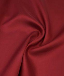 Zibeline Claret Red
