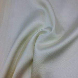 Zibeline Off White