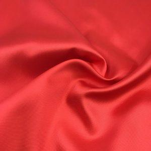 Zibeline Red