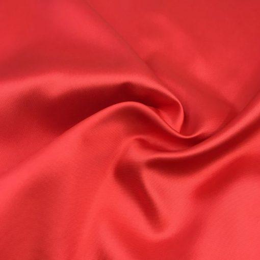 Zibeline Rot