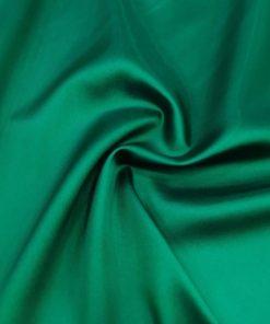 Zibeline Emerald