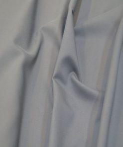 Oguz Gabardine Light Grey