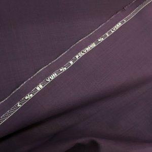 Altınyıldız Purple