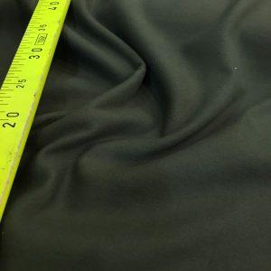 Coats - Topcoats Army Green