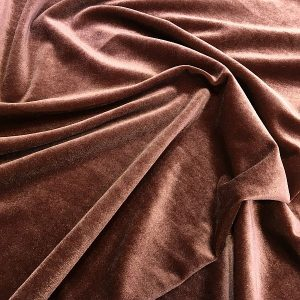 Velvet Copper