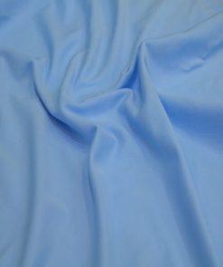Denier Lining Baby Blue