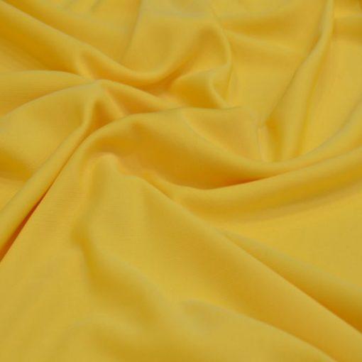 Denier Futterstoff Küken Gelb