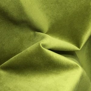 Upholstery Fabric 6