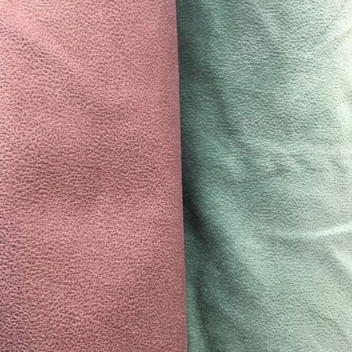 Upholstery Fabric 8