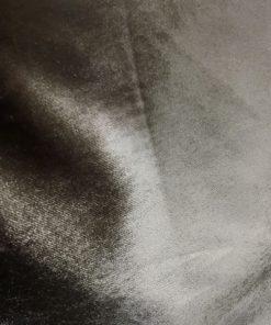 Baumwollsamt Polsterstoffe 22
