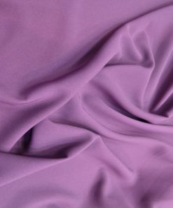 Medina Silk Lilac Medina Silk Shawl Lilac