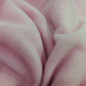 Polar Feelece Candy Pink