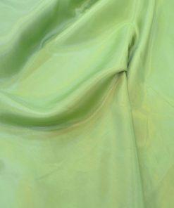 Silk Lining Antep