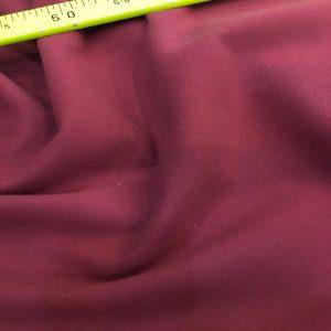 Coats - Topcoats Fuchsia