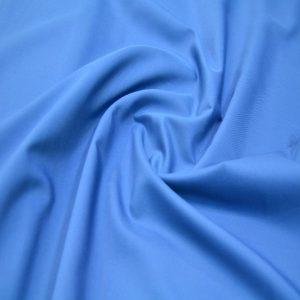 Oguz Gabardine Sky Blue