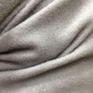 Polar Feelece Grey