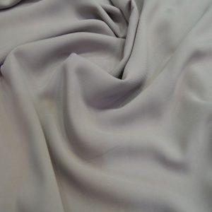 Medina Silk Grey Medina Silk Shawl Grey
