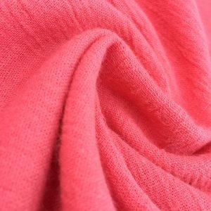 Gauze Pink