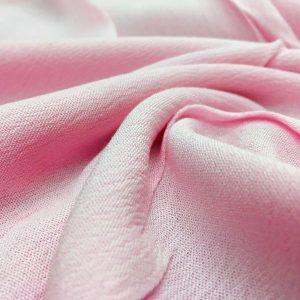 Gauze Candy Pink