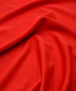 Denier Lining Red