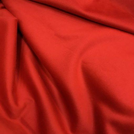 Coats - Topcoats Red