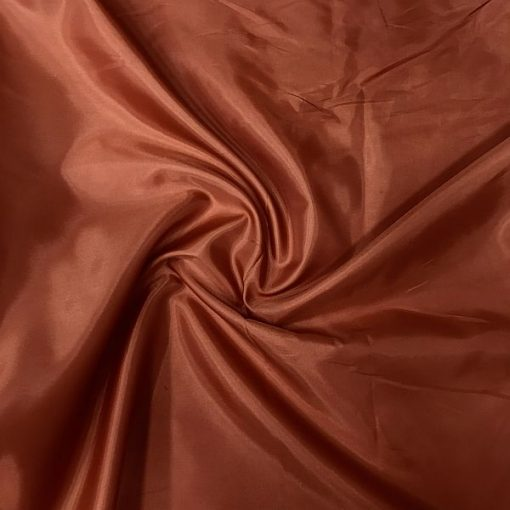 Polyester Lining Coffee