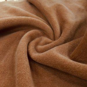 Polar Feelece Brown