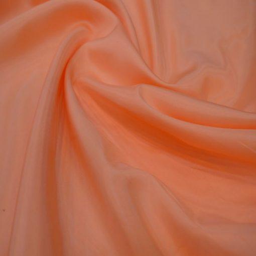 Silk Lining Melon