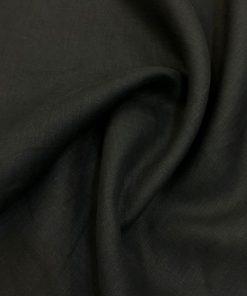 Linen Black 3 Linen Black 2