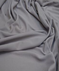 Denier Lining Dark Grey