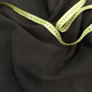 Coats - Topcoats Dark Brown