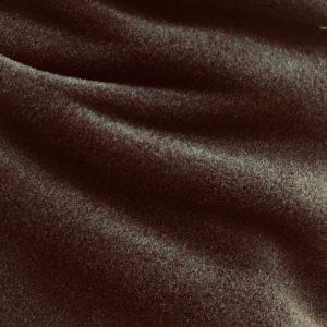 Polar Feelece Dark Brown