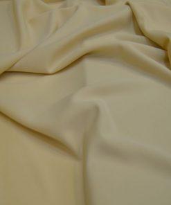 Denier Lining Cream