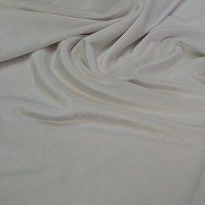 Velvet Cream