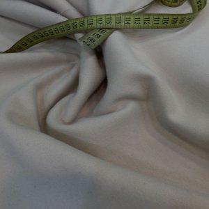 Coats - Topcoats Cream
