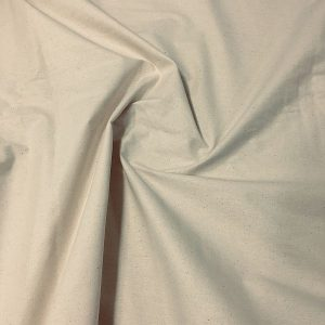 American Cloth Cream