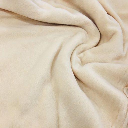 Polar Feelece Cream