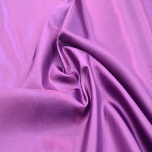 Silk Lining Lilac 2
