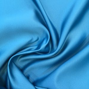 American Satin Blue 2