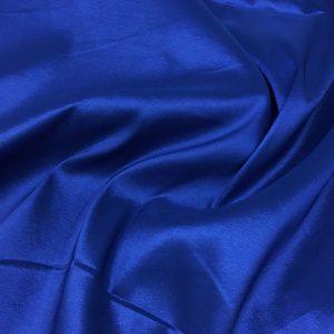 Taffeta Blue