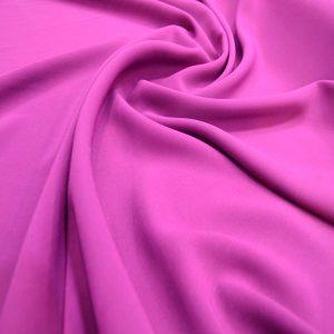 Medina Silk Shawl Light Purple Medina Silk Light Purple