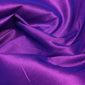 Taffeta Purple
