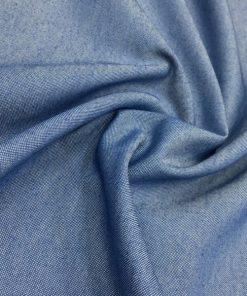 Thin Denim Light Blue