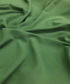 Medina Silk Shawl Naphtha Medina Silk Naphtha Green