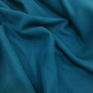 Coats - Topcoats Ocean
