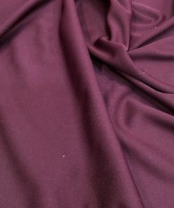 Denier Lining Dark Purple