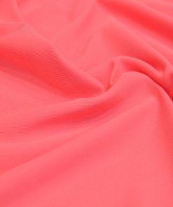 Denier Lining Pink
