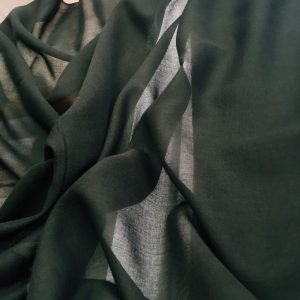 Cotton Cheesecloth Prusya Blue