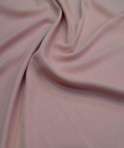 Medina die Seide Schal Pulver