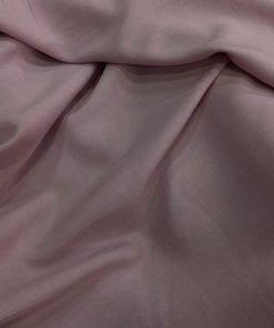Cotton Viscose Dark Powder